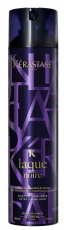 Styling Laque Noir 300ml