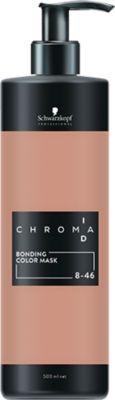 Chroma ID Color Mask 500ml 8-46