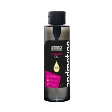 Andmetics After Wax Oil 500 ml