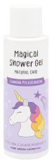 Magical Shower Gel 100ml