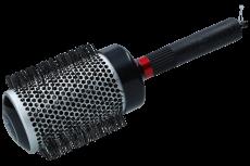 T-Serie 390 Rundbürste 65mm
