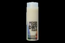 Dry Lieb Haarpflege trockenes Haar 200ml