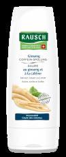 Ginseng Coffein-Spülung 200ml