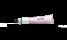 Majirel Glow Clear 50ml