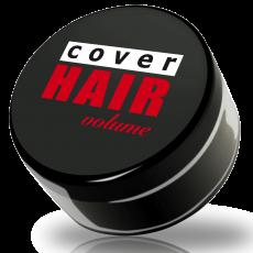 Cover Hair Volume klein