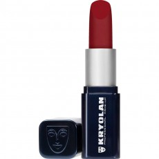 Lipstick matt Athena