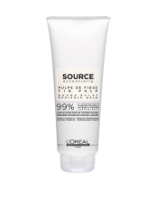 Source Essentielle Radiance Balm 250ml