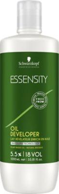 Essensity Developer Neu 5.5% 1L