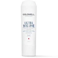 Ds Ultra Volume Conditioner