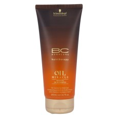Bc Oil Miracle Shampoo 200ml