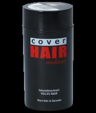 Cover Hair Volume groß light brown 30g