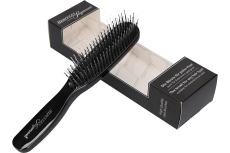 8200 Scalp Brush