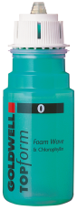 Topform Foam Wave 90ml