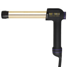 Hot Tools Gold Curlbar Lockenstab 32mm