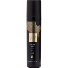 Ghd Curly ever after 120ml