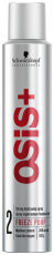 Osis Freeze Pumpspray 200ml