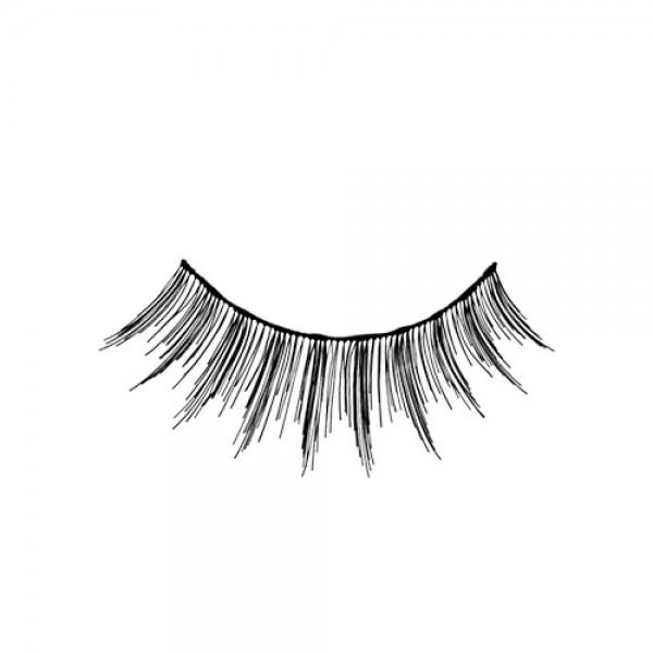 Eye Lashes Bühne B2