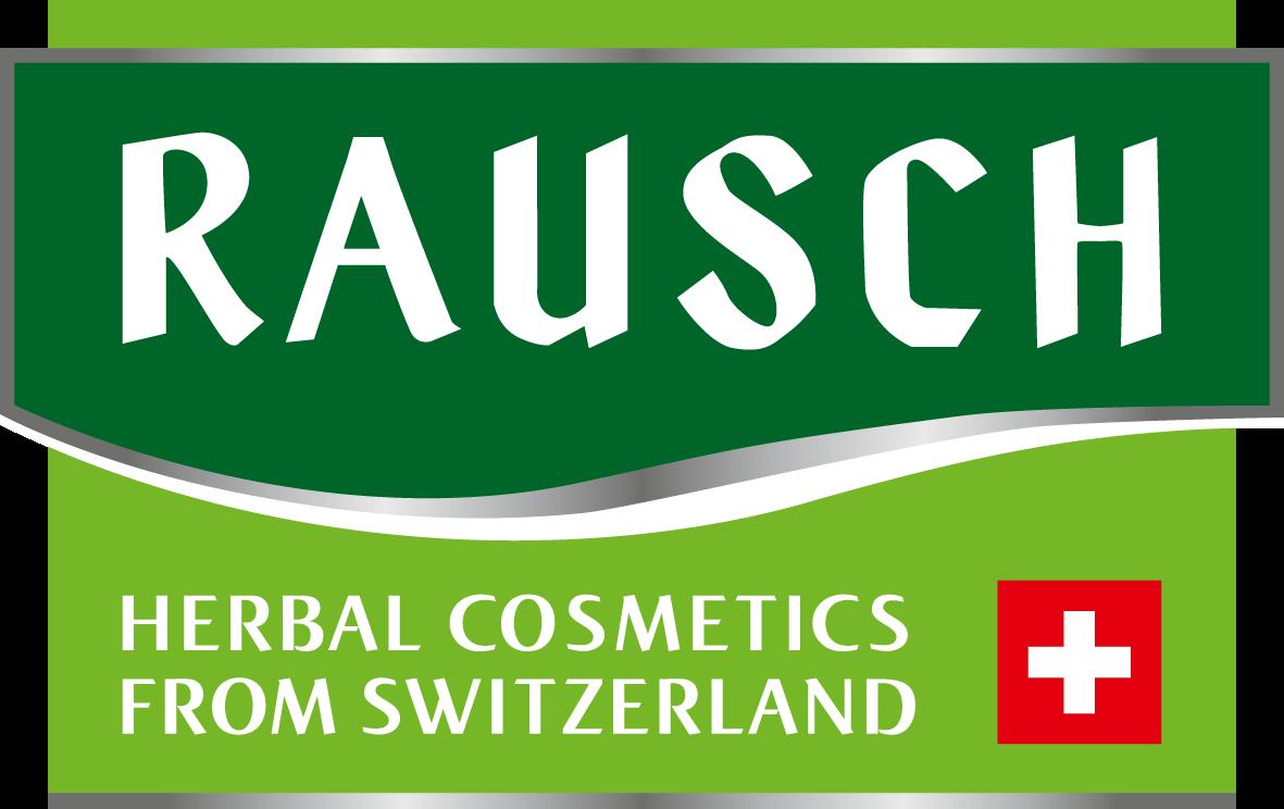 Rausch Austria