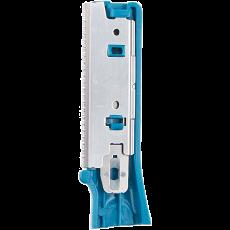 Ersatzmesser für Mini Hairtrimmer ES2113