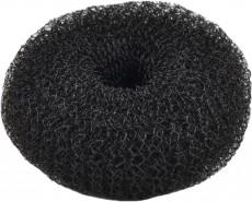 Knotenring 6cm Dunkel