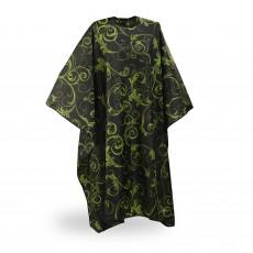 Umhang Ivy grün