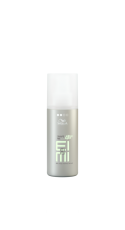 Wp Eimi Shape Me 150ml