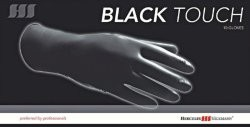 Black Touch