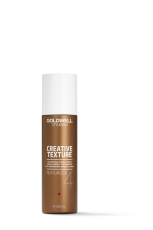 Style Sign Texturizer 200ml