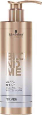 BlondMe Blush Wash 250ml