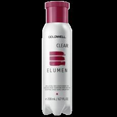 Elumen Clear 200ml