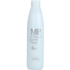 MP Creme-Oxyd 6%