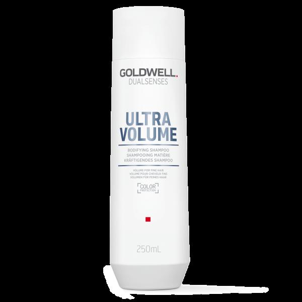 Ds Ultra Volume Shampoo