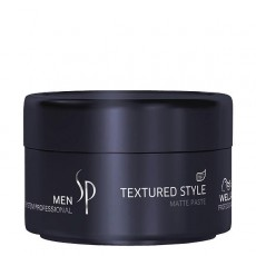 Sp Men Textured Style 75ml