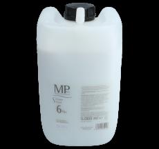 MP Creme-Oxyd 6% 250ml