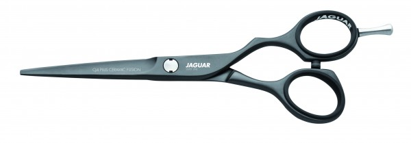 CJ4 Plus 6 Haarschere