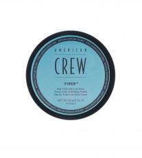 Crew Classic Fiber 85g