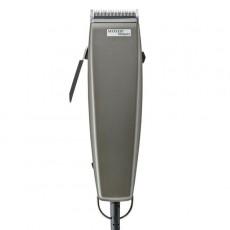 Moser Haarschneidemaschine Primat Titan