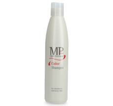 MP Color Shampoo