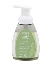 Pure Green MED Hygieneseife 250ml