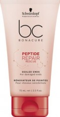 Bc PRR Sealed Ends 75ml