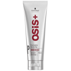 Osis Undercoat 75ml