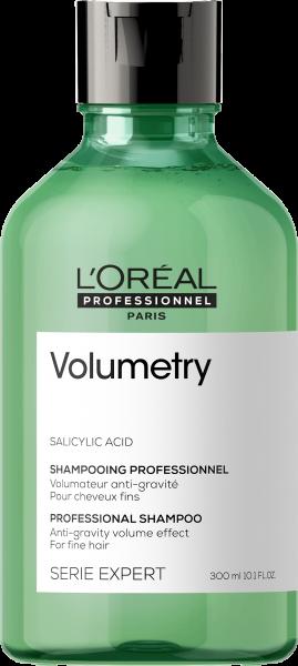 Serie Expert Volumetry Shampoo