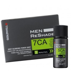 Men Reshade CFM 4 x Sh. 20ml