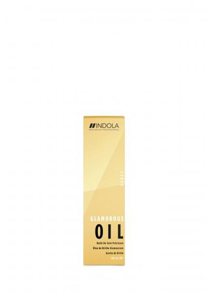 Care Glamorous Oil 100ml