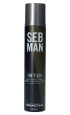 Seb Man High Hold Spray 200ml