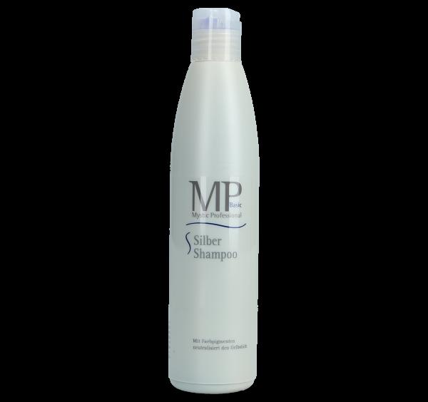MP Silber Shampoo 250ml