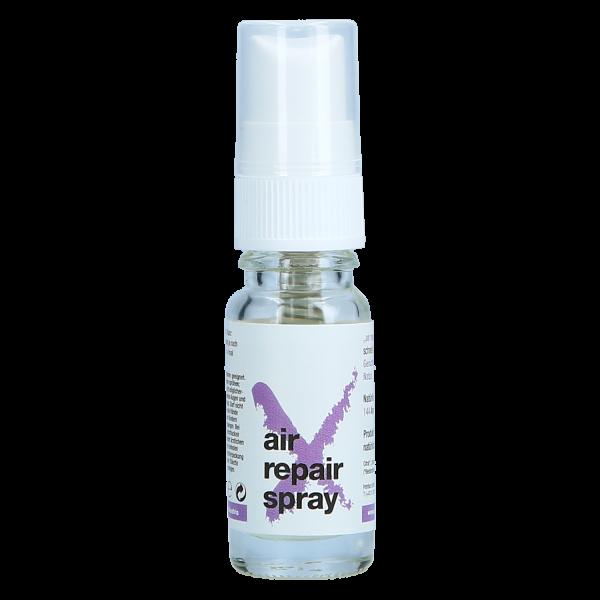 Air Repair Spray 10ml