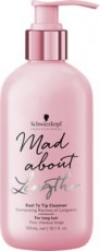 Mad About Lengths Shampoo