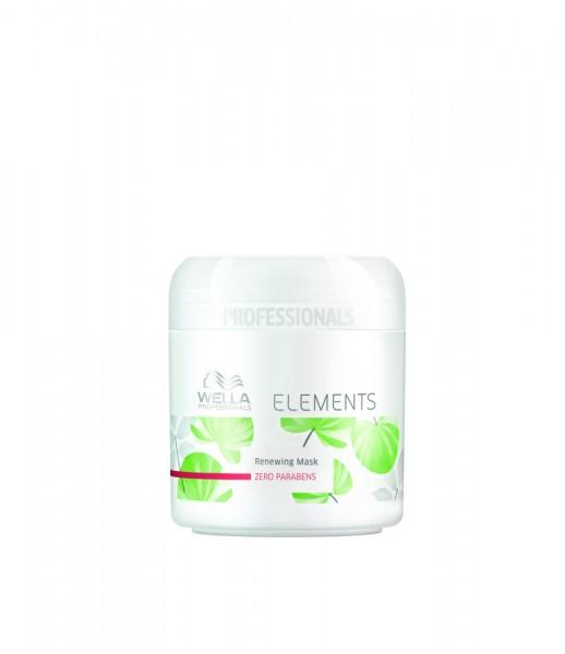 Wp Care Elements Mask 150ml