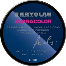 Supracolor 55ml 071